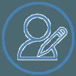 Седмично разписание ASC Седмично разписание РААБЕ седмично разписание